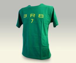 T-Shirt 7_gross