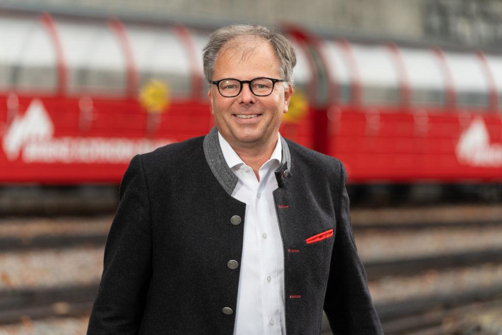 Simon Koller