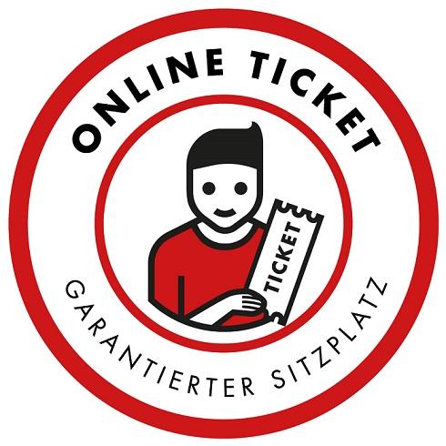 Emblem-Online-Ticket_klein